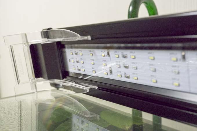 LED配列